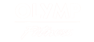 OLYMP Fitness